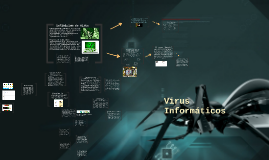Copy of Virus Informáticos