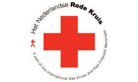 Copy of Rode Kruis