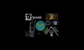 Copy of Grendel