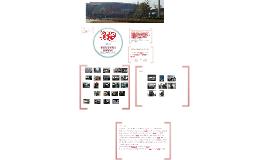 Copy of Copy of FERIA AUTOMECHANIKE