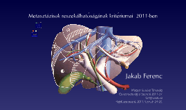 MST_coloproctologia_2011