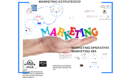 UT 3.-PLAN DE MARKETING