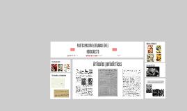 Copy of PARTICIPACIÓN DE FRANCO EN EL HOLOCAUSTO