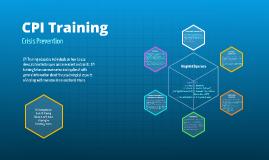 cpi training by alysha walters on prezi rh prezi com CPI Training Logo CPI Training Test