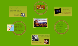 Copy of Appalachian Music