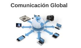 Redes Sociales - Johnny Romero