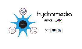 Hydramedia