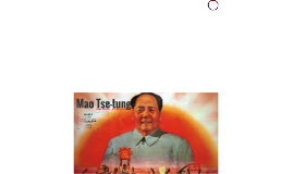 Mao ff-t