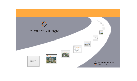 Airport Village - DP Amendment