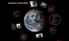 Jornalismo e modernidade (2)