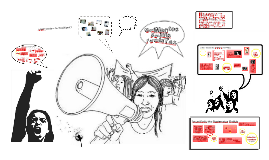 Copy of Modelo de Aula: Movimentos Sociais Feministas PIBID Sociologia UFPR
