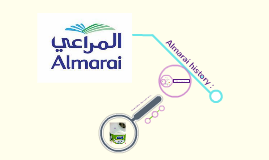 Copy of Almarai