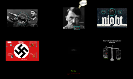 Copy of Hitler Prezi