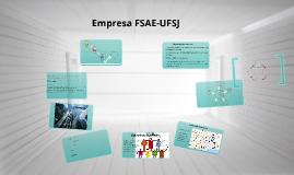 Copy of EMPRESA