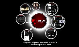 Copy of Presentación Magazine ASA/UPB