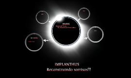 IMPLANTHUS