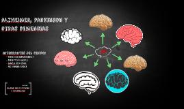 Copy of alzheimer, parkinson y otras demencias