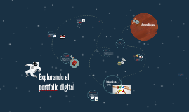 Copy of Explorando el portfolio digital