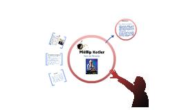 Phillip Kotler