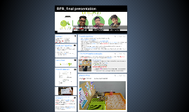 BFB_final presentation