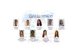 Gestão 2016