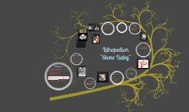Copy of Lithopedion