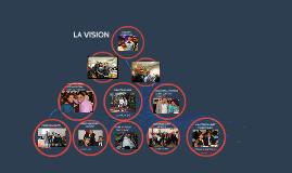 Copy of LA VISION