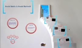 Social media & Social Network