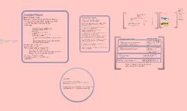 Copy of Nitel Araştırma Desenleri
