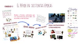 HÉROES Y HEROÍNAS clase 1 (7 )
