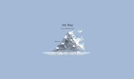 Mt. Plot