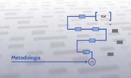 Ciclo del Nitrógeno en Bacterias del tracto digestivo de Esc