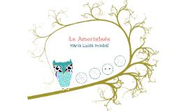 Copy of La amortajada