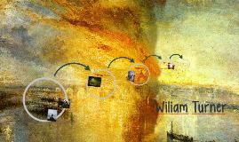 Wiliam Turner