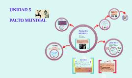 Copy of EL PACTO MUNDIAL