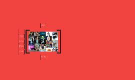 Target Audience Profile