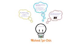 michael Lee-Chin