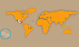 Copy of Misión Histórica de México