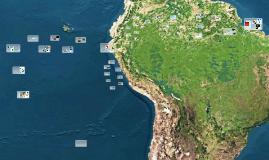 Dimensiones Humana y Económica del espacio Latinoamericano