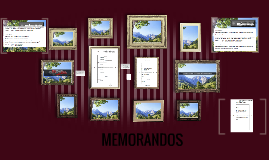 Copy of MEMORANDOS