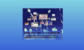 Copy of Parceria Liteb e Next: 4 Anos de Colaboração