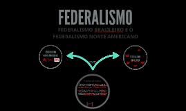 DC III - 1.Federalismo