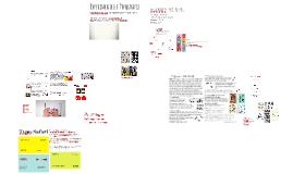 Copy of Typografie-Einführung