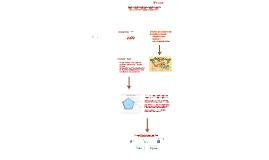 HD A játékalapú matematika tanítás hazai implementációja