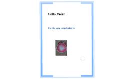 HelloPrezi
