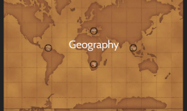 Geography (short)