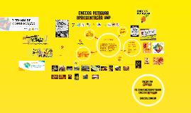 Enecos potiguar 2013.2