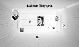 Bilder zu Steiner