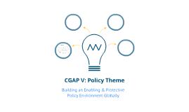 Policy Theme v2