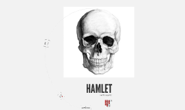 an analysis of hamlet identities Gender and identity in hamlet: a modern interpretation of ophelia by heather  brown in a room of one's own, virginia woolf addresses the.
